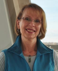 Liz Ann Fischer